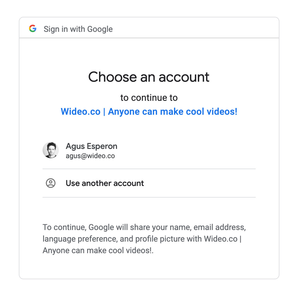 AwesomeScreenshot-accounts-google-signin-oauth-oauthchooseaccount-2019-07-30_3_47.jpg